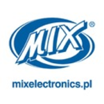Mix Electronics-Złocieniec