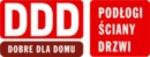 DDD-Grodziczno