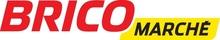 S3 main logo bricomarche siec handlowa