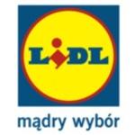 Lidl-Cała Polska