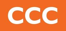 S3 main logo ccc siec handlowa