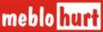 Meblohurt-Lublin