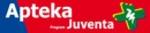 Apteka Juventa-Cała Polska
