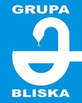 Bliska Apteka-Ignatki
