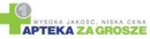 Apteka Za Grosze-Cała Polska