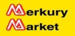 Merkury Market-Warszawa
