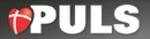 Sieć dobrych aptek PULS-Police