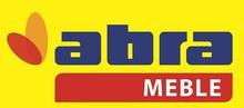 S3 main logo abra siec handlowa abralogo.jpg