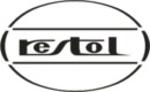 Restol-Żory