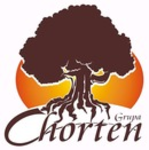 Chorten-Nowy Dwór