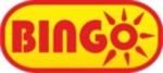 Bingo-Modlnica