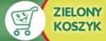 Zielony Koszyk-Męcina Wielka