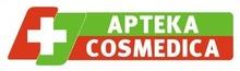 S3 main logo apteka cosmedica siec handlowa