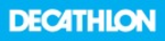 Decathlon-Bytom