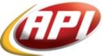 Api Market-Cała Polska