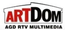 S3 main logo artdom siec handlowa