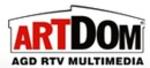 ArtDom-Piotrków Trybunalski