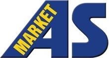 S3 main logo as market  siec handlowa