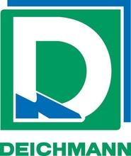 S3 main logo deichmann siec handlowa
