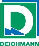 Deichmann-Warszawa