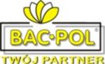 Bać-Pol S.A.-Rzeszów