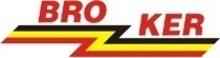 S3 main logo broker siec handlowa