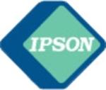 Ipson-Cała Polska