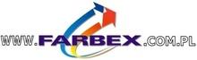S3 main logo farbex  siec handlowa