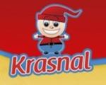 Krasnal-Siechnice