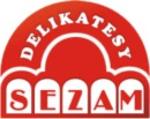 Delikatesy Sezam-Rudnik nad Sanem
