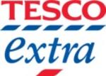 Tesco Extra-Wilamowice