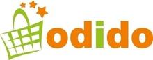S3 main logo odido siec handlowa