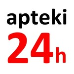 Apteki 24h