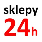 Sklepy 24h