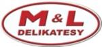M&L Delikatesy-Warszawa