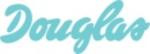 Douglas-Warszawa