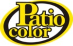 Patio Color-Niemce