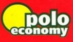 POLO economy-Ustronie Morskie
