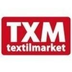 Textil Market-Warszawa