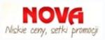 Nova-Markuszów