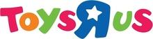 S3 main logo toysrus siec handlowa