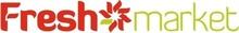 S3 main logo freshmarket siec handlowa