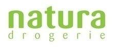 S3 main logo drogerie natura siec handlowa
