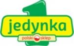 Jedynka Sklep Polski-Nagoszyn
