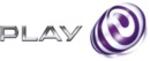 Play-Warszawa