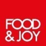 Food&Joy