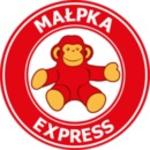 Małpka Express-Chociwel