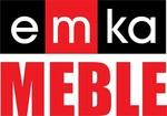 Emka Meble