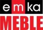 emka MEBLE-Cała Polska