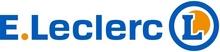 S3 main logo eleclerc siec handlowa